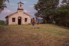 04-Pre-Wedding-RobertaGiosue-per-Facebook-010720