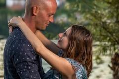 06-Pre-Wedding-CristinaCristiano-per-Facebook-060720