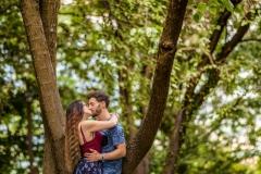 06-Pre-Wedding-RobertaGiosue-per-Facebook-010720