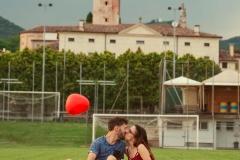 11-Pre-Wedding-RobertaGiosue-per-Facebook-010720