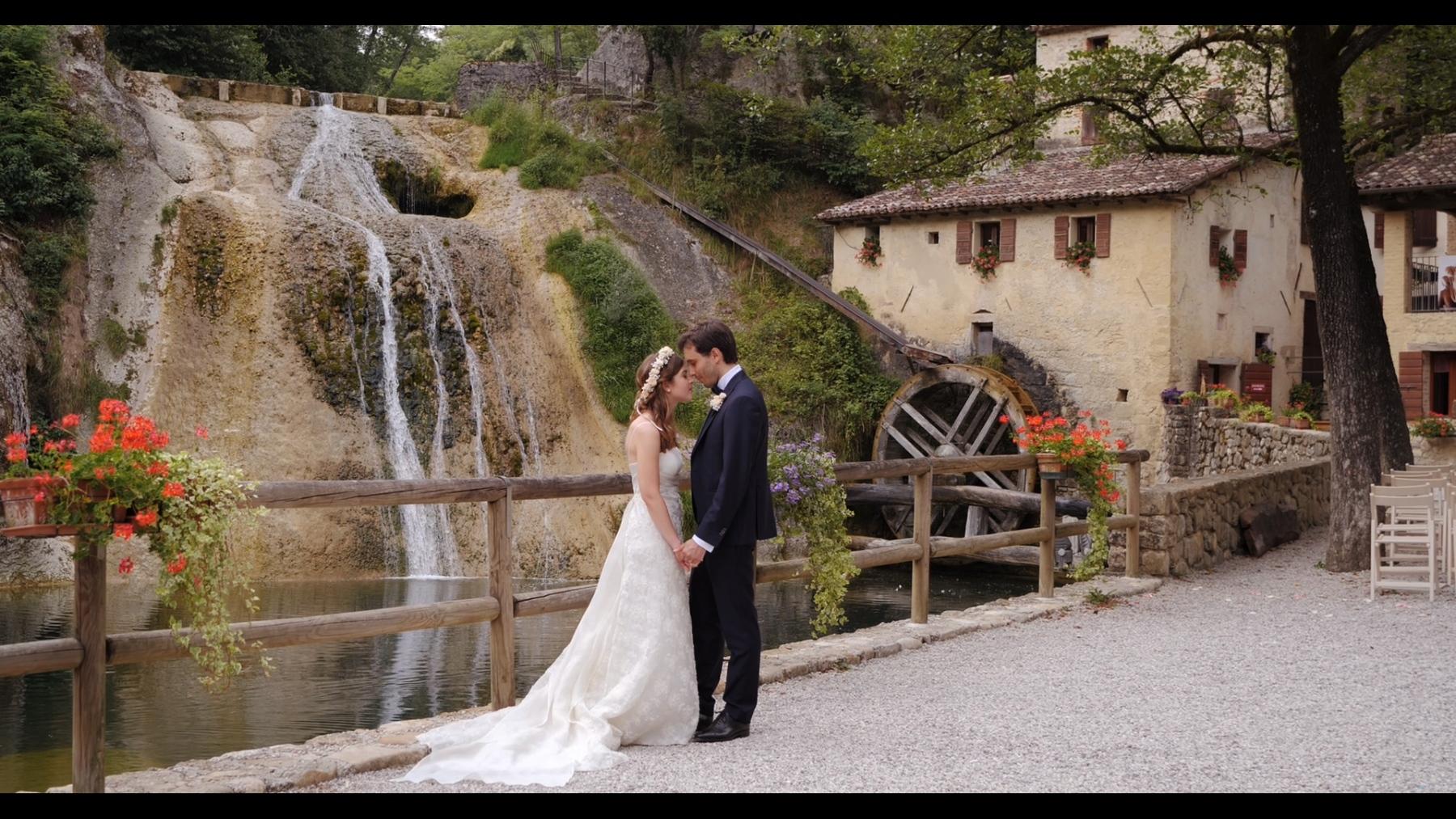 1-Wedding-Day-AlbertoBeatrice.00_16_50_10.Immagine001