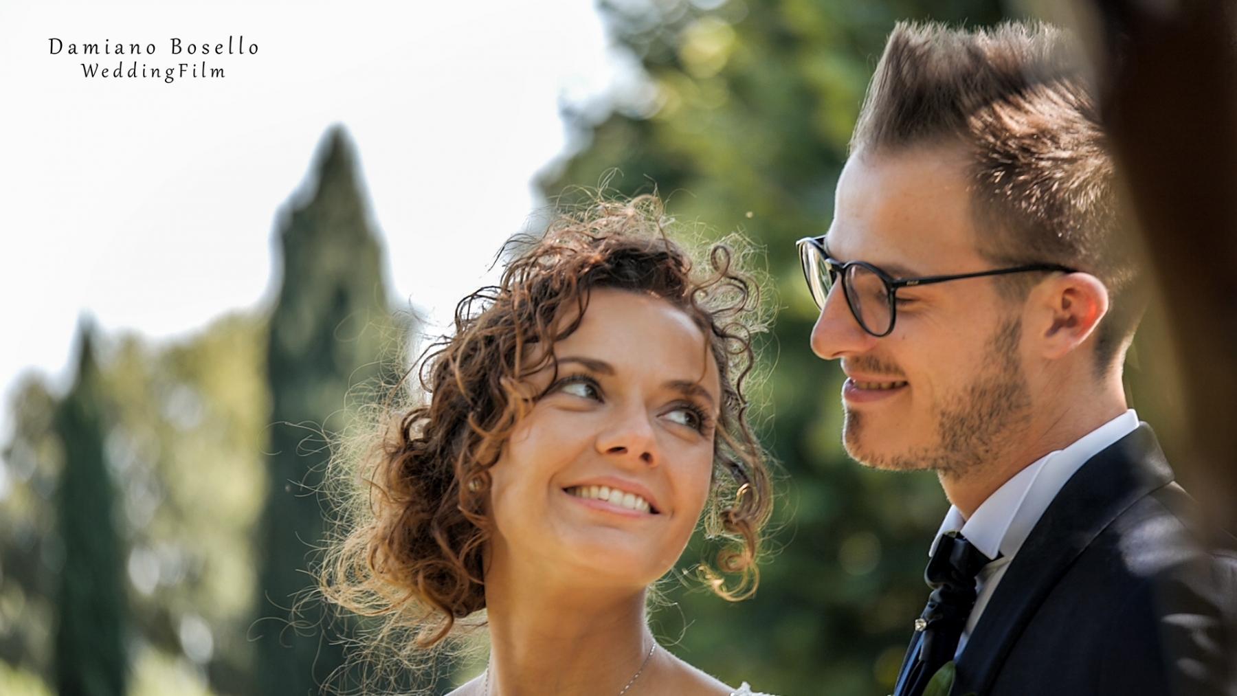 7-Momento-Romantico.00_10_10_21