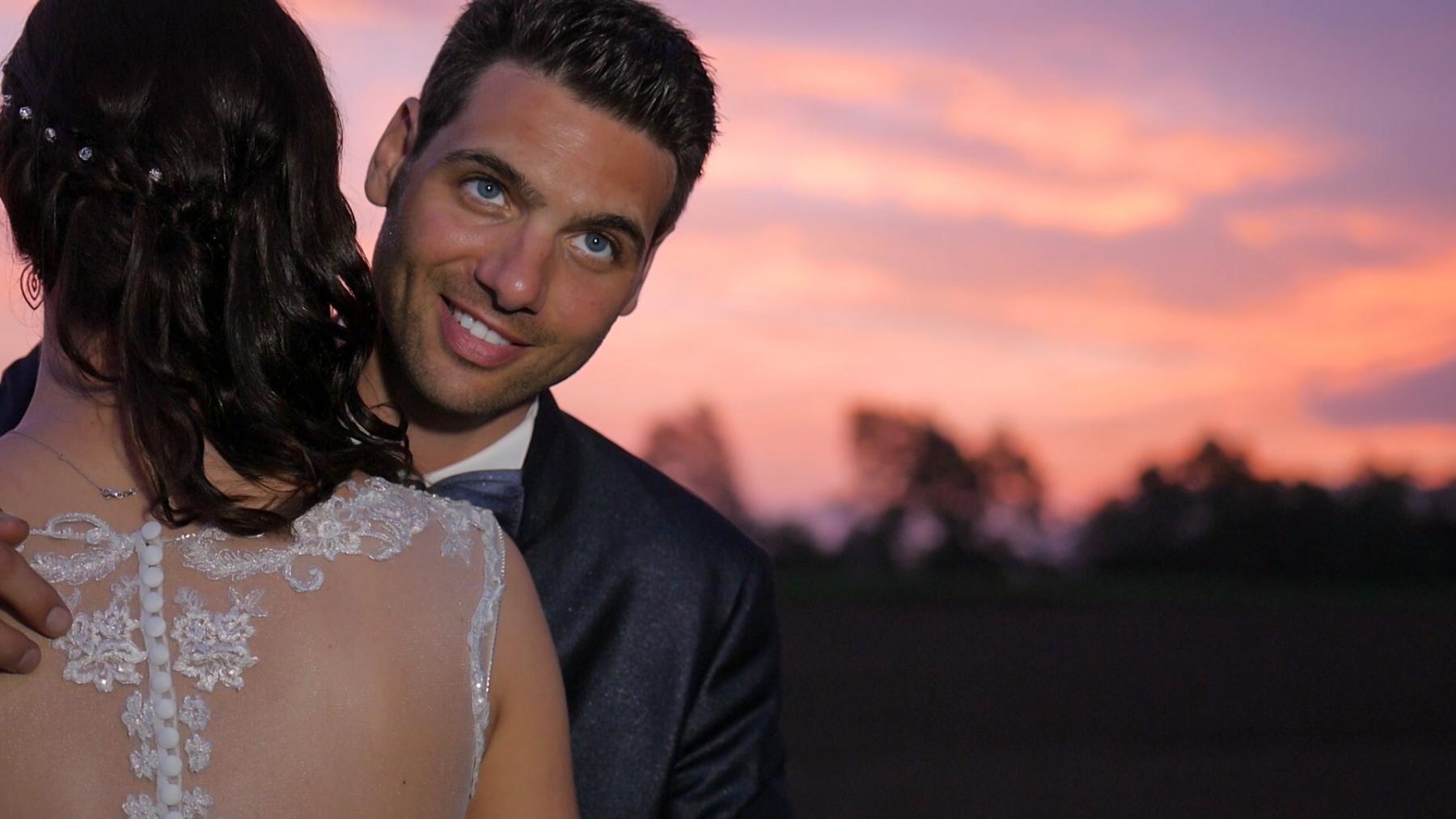 Matrimonio-Valentina-Giovanni-5