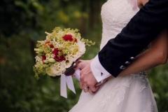0-Reportage-di-Matrimonio-Trailer.00_03_33_12.Immagine001