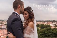0-Trailer-Wedding-day-AlessandroDaria-Copia-02