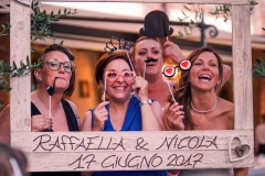 14-Raffaella-Nicola