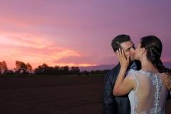 Matrimonio-Valentina-Giovanni-9