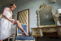 Guarda il video Reportage di Matrimonio Rosa&Ivan Wedding Day